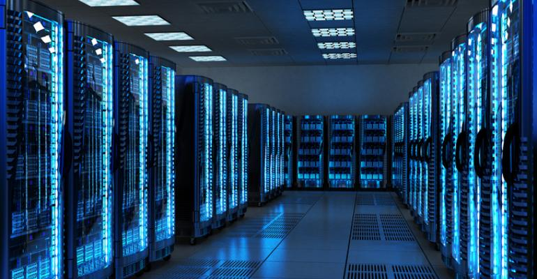 Data-Center-Racks_0